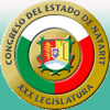 CONGRESO DEL ESTADO DE NAYARIT